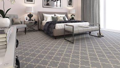Essex carpets windsor
