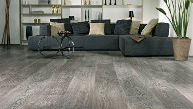 essex carpets balterio flooring