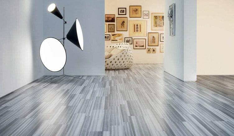 essex carpets karndean flooring