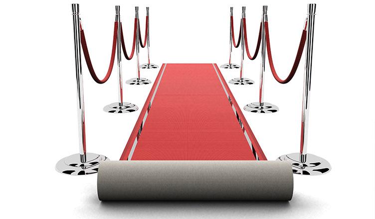 Red Carpet Service Essex Carpets