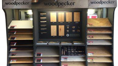 woodpecker-back