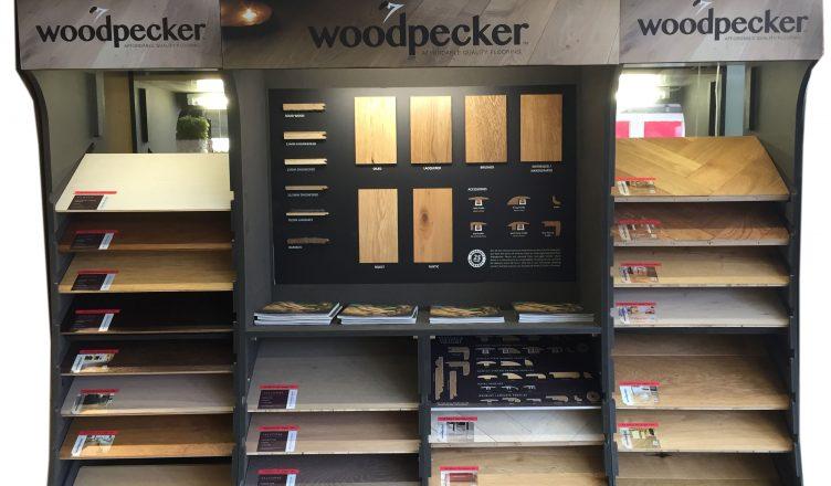 Natural Wood Flooring Essex Carpets