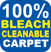 bleach-cleanable-carpet