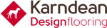 Karndean Flooring click here to visit our page