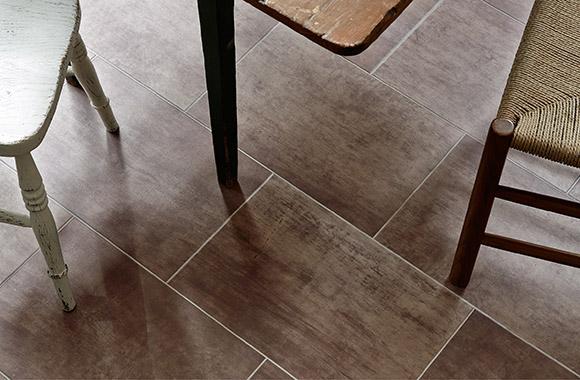 Amtico Essex Carpets