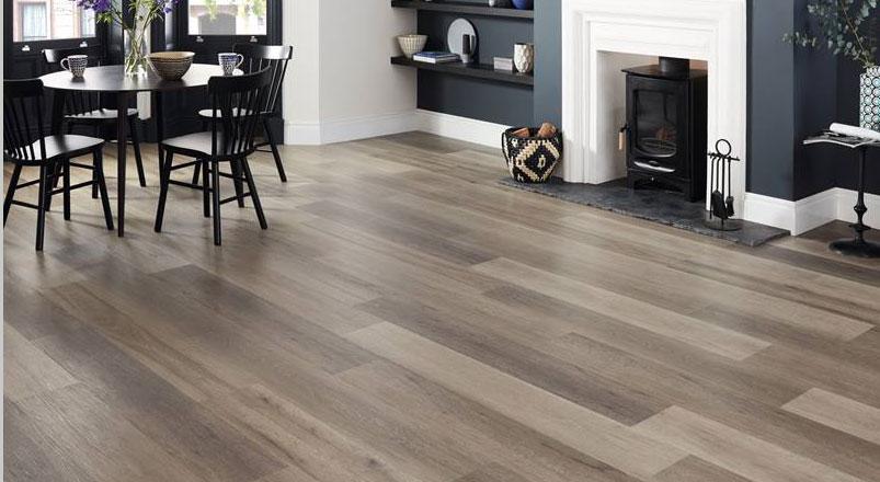 Korlok Karndean Flooring Essex Carpets