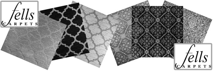 Carpet Design Centre Chelmsford Carpet Vidalondon
