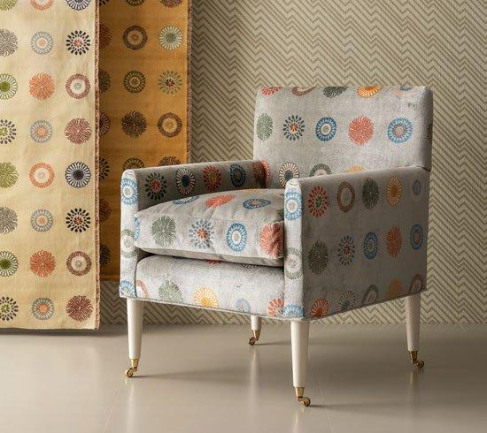 Harvey Maria Plain from Essex Carpets